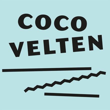 Coco Velten