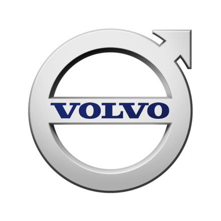 Volvo Challenge