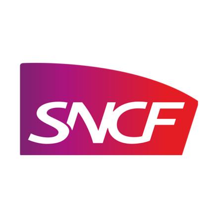 SNCF Mobilité